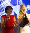 Poďakovanie – reprezentačný ples Broker Consulting na Slovensku