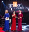 Dobry skutok na plese Broker Consulting