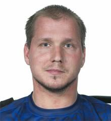 Jakub Nagy